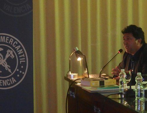 El Ateneo 'homenajea' a Miguel Asins Arbó y desgrana sus obras para piano