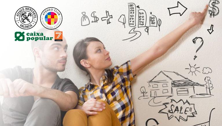 20171106 - Economia en Pareja e Educacion Financiera Hijos