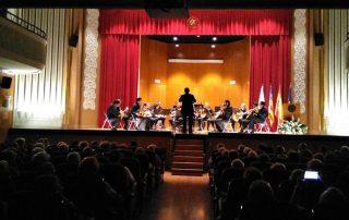 20171105 Concierto domingo orquesta tejada