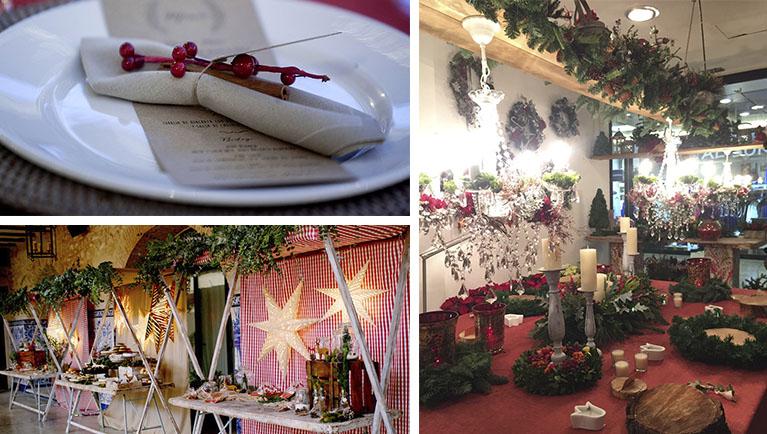 Pr ximos eventos ateneo mercantil de valencia - Actividades navidad valencia ...