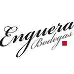 Enguera Bodegas