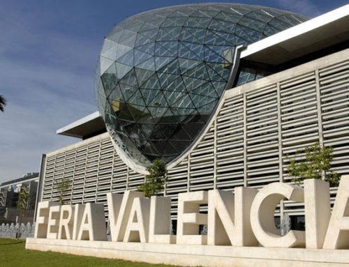 La historia de Feria Valencia en 100 años de carteles: 1917-2017