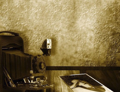 Bases del VI Concurso de Fotografía '9 d'Octubre - Premio Carlos Tonda'