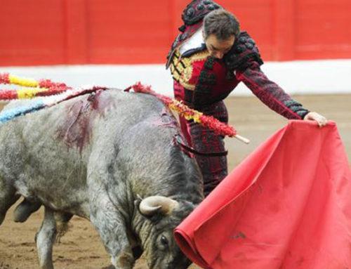 La Tertulia Taurina no descansa en julio y retransmitirá las corridas de Santander y Azpeitia