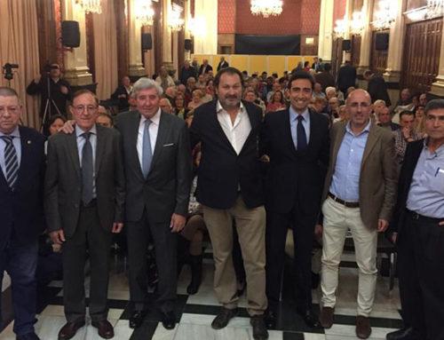"""Santiago López: """"Mi mayor satisfacción ha sido José Tomás y mi gran obra, El Fandi"""""""