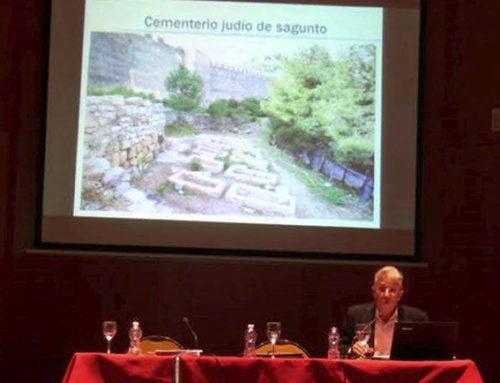 Violencia, conversión masiva y decadencia hasta la expulsión de los judíos de España