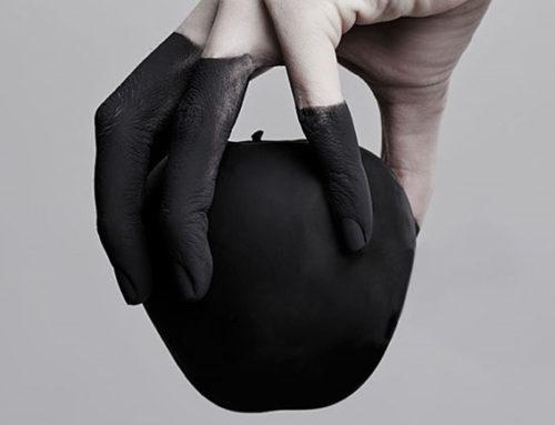"""""""Maldad líquida. Vivir sin alternativas"""" de Zygmunt Bauman y Leonidas Donskis"""