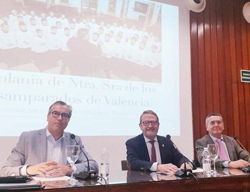 La Escolanía de Valencia, más de 60 años educando y un vivero de músicos profesionales