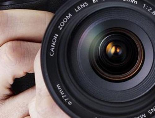 Bases del XI Concurso Fotográfico para aficionados Ateneo Mercantil 'Fallas 2019'