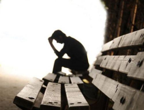 Desamor y soledad en la sociedad contemporánea (2ª parte)