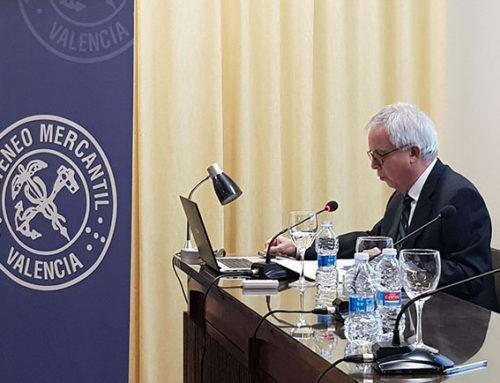 Los españoles no acostumbran a acudir al Tribunal Europeo de Derechos Humanos