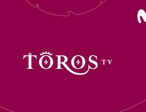 Todas las corridas de la Feria de Abril y San Isidro en la Tertulia Taurina