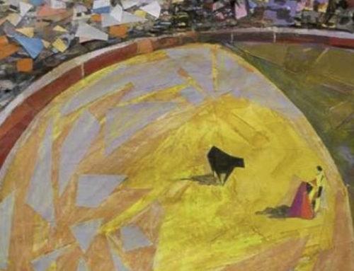 Tertulia Taurina: Retransmisión desde Dax y la Feria de Albacete