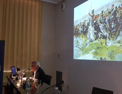 La Pintura Histórica, clave en la renacimiento, el neoclasicismo y el romanticismo