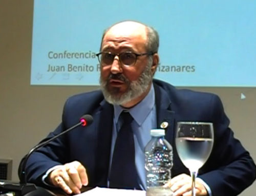 La Orden de Santiago, poder militar y económico de la historia de España