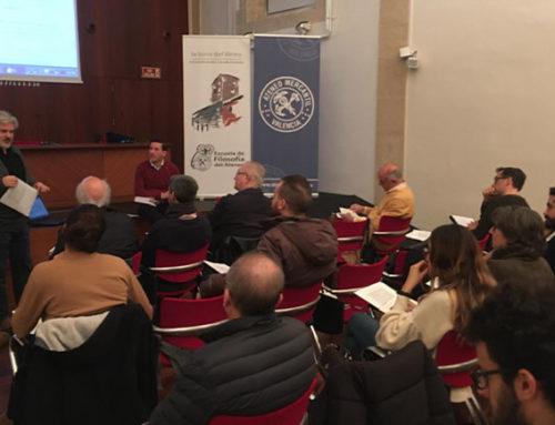Diálogos sobre los Diálogos de Platón III - La República V y VI