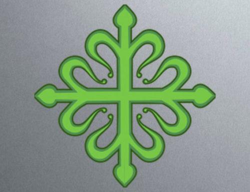 La Orden de Alcántara, una de las cuatro órdenes de España, que se creó para luchar contra los musulmanes