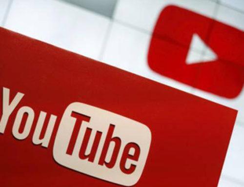El Ateneo mantiene una ventana virtual a la cultura a través de su Canal de YouTube