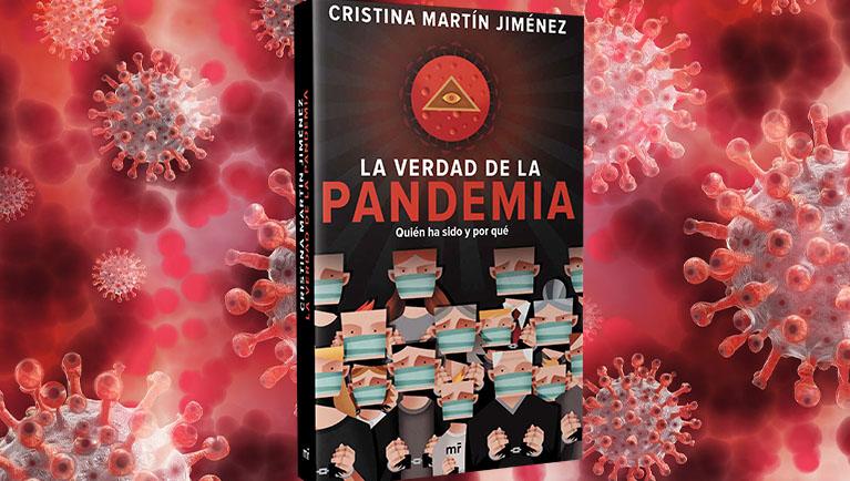 https://www.ateneovalencia.es/wp-content/uploads/2020/07/20200729-Presentacion-Libro-Covid19.jpg