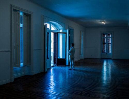 La Scape Room de moda llega a Valencia: 'Murder Mystery' estas Navidades en el Ateneo Mercantil