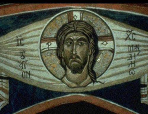 La Sábana Santa influyó en el establecimiento de los rasgos del retrato de Jesús de Nazaret