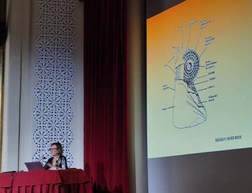 La Dama de Elche es la expresión del legado arqueológico ibérico y la esencia de España