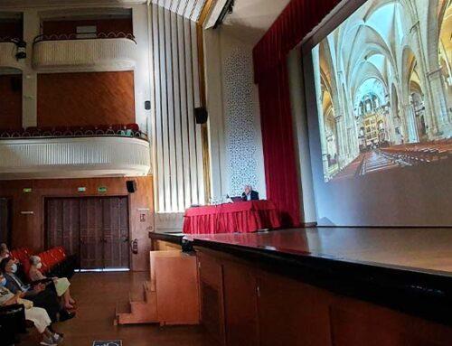 La Catedral de la Almudena tiene una corta pero intensa historia en el Madrid de los Austrias